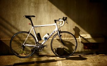 How to choose a road bike