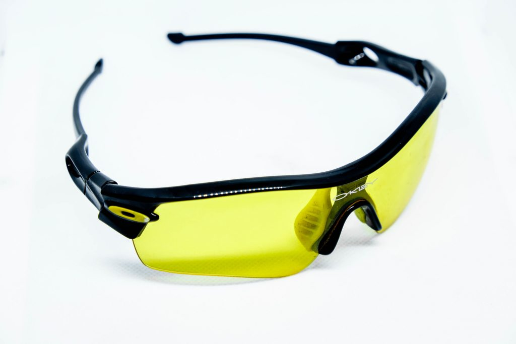 different-types-of-cycling-sunglasses