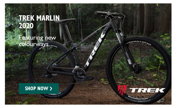 how-to-buy-a-mountain-bike-online