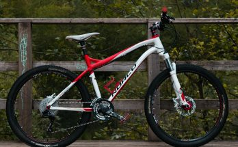 mountain-bike-online-purchase