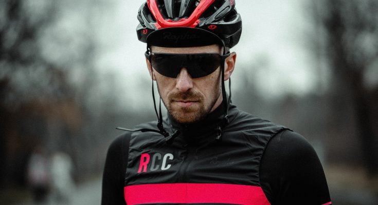 how-to-choose-the-best-cycling-sunglasses