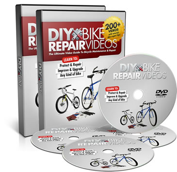 diy-bike-repair-pack
