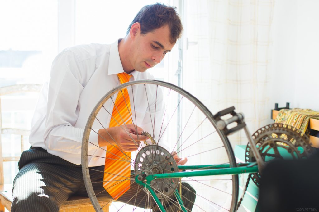 how-to-do-bike-maintenance