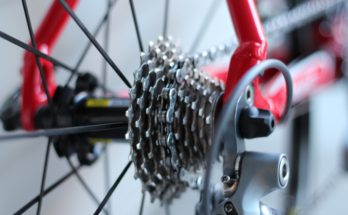 how-to-adjust-bike-derailleur