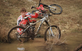 washing-an-mtb