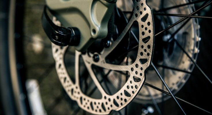 performance-disc-brakes