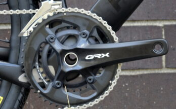modification-in-the-front-derailleur