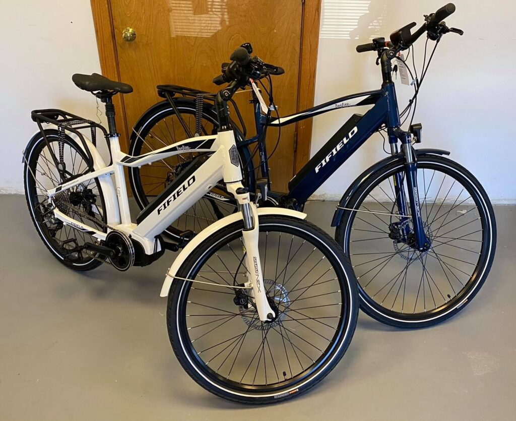 electric-bike-types