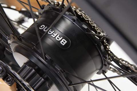 rear-hub-pros-and-cons
