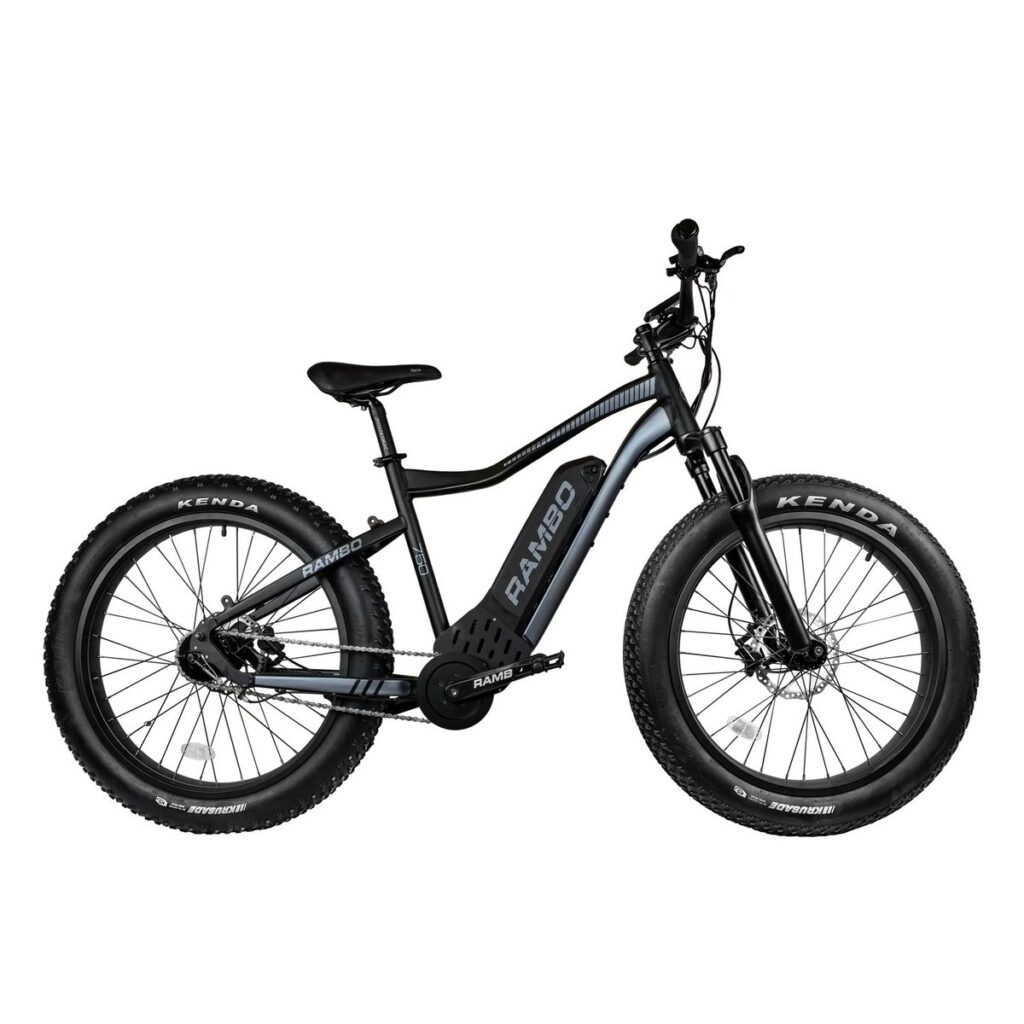 rambo-r750-pursuit-review