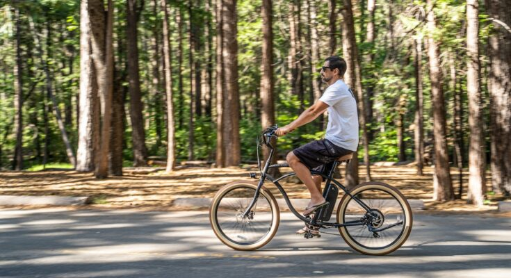 everything-to-know-about-ebikes